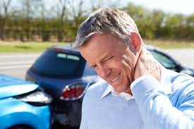 Alabama Personal Injury Attrorney